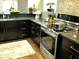 decorating ideas for the kitchen ideas for decorating kitchen countertops idea design kitchen