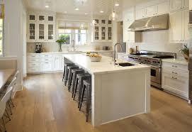 farmhouse kitchen tile ideas designs south africa modern design