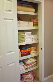 ikea broom closet ikea broom closet hack home design ideas