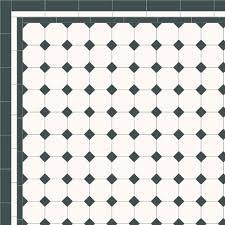 black and white bathroom tile design ideas best 25 black and white tiles ideas on black and