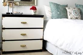 Bedroom Dresser Ikea Bedroom Dressers Ikea Internetunblock Us Internetunblock Us