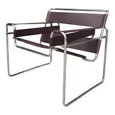 marcel breuer wassily chairs chairish