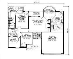 house plans designers bright design house plans designs