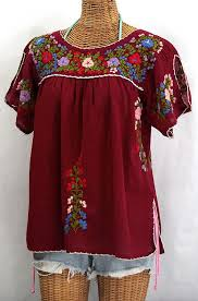 best 25 mexican shirts ideas on pinterest mexican style dresses
