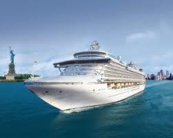 florida caribbean cruise association fcca
