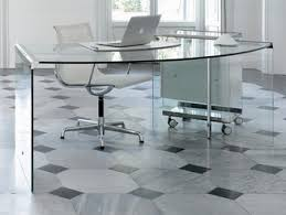 Stainless Steel Office Desk Stainless Steel Office Desks Archiproducts