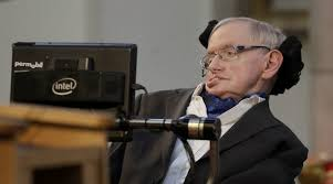 Stephen Hawking Meme - 9 times stephen hawking impressed with his sense of humour check