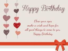 dad birthday card message u2013 gangcraft net