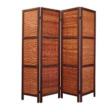 tips u0026 tricks alluring room divider screens for home decor ideas