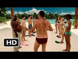 Couples Retreat Meme - where did they film the movie couples retreat it stephen king full