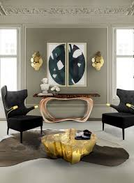 living room consoles infinity console exclusive furniture console tables eden center
