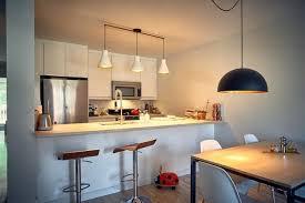 cuisine luminaire le pour cuisine luminaire pour cuisine americaine design avec