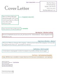 google docs letter template business plan template