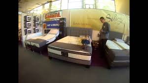la halle au canapé la halle au sommeil canapé gap foire expo