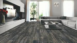 Silver Laminate Flooring Growing Together U201c Swiss Krono Group At Domotex 2014 Swiss Krono