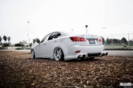 lexus is250 white wheels a little something something u2013 fatlace since 1999