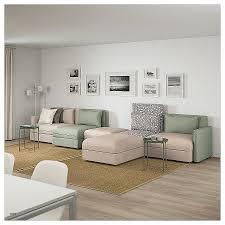 recouvrir des coussins de canapé recouvrir des coussins de canapé beautiful plaid de canapé plaid