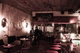 Wohnzimmer Bar Helmholzplatz Cafés Allureberlin