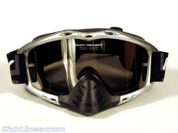 motocross goggles review rudy project klonyx mx goggle review sick lines u2013 mountain bike