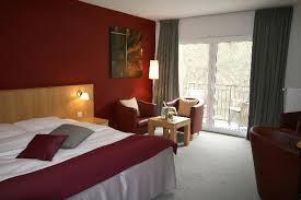 chambre cocoon cocoon hotel belair booking bourscheid plage