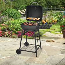 make the best use of the backyard grill blogalways