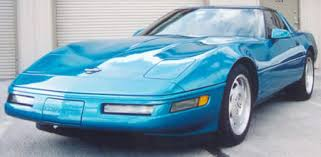 1994 corvette horsepower 1994 corvette specifications and search results of 1994 s for sale