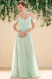 cheap wedding dresses in the uk cheap wedding dresses for sale uk bridesmidwedding dress sale uk