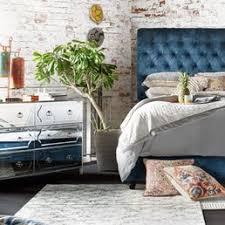 value city furniture 10 photos mattresses 1130 park avenue