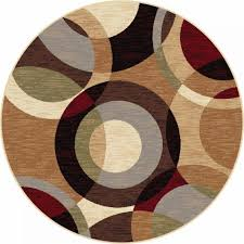 Area Rugs Modern Contemporary Modern Contemporary Area Rugs Qicology Charming 3 Ft