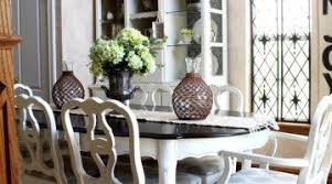 antique kitchen table chairs breathtaking vintage dining table chairs set ideas furniture