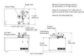 15kw generator wiring diagram 15kw wiring diagrams