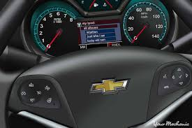 chevy equinox check engine light reset understanding chevrolet oil life monitor olm system and lights