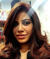 college hairstyles in rebonded hai best hair salon mumbai india celebrity hair stylist india