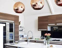 Copper Pendant Lights Kitchen 4 Light Kitchen Island Pendant Drop Light Pendant Lights