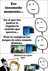 Meme Fuuu - top memes de fuuu en español memedroid