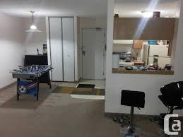 1 bedroom apartment winnipeg bedroom simple 1 bedroom apartment winnipeg 6 contemporary 1