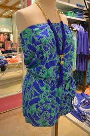 150 best our best blues images on pinterest lilly pulitzer sew