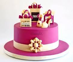 birthday cakes images appealing designer birthday cakes designer