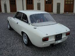 sold cars archive archives page 6 of 8 alfaholics