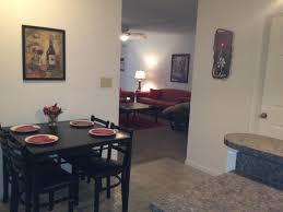 cheap living room ideas apartment decorating ideas for a small apartment apt basement apartments