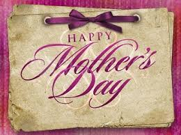 special mothers day gifts special s day gifts for special moments in 2017