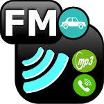 fm modulator apk fm transmitter for radio car 1 0 apk android 4 0 x