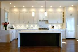 space for kitchen island kitchen island extension simple island extension as table