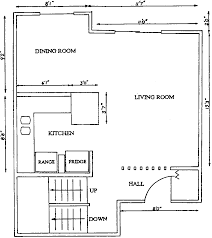 open concept kitchen bungalow normabudden com