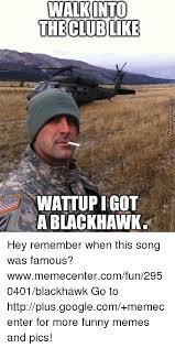 Blackhawks Meme - 25 best memes about blackhawk blackhawk memes