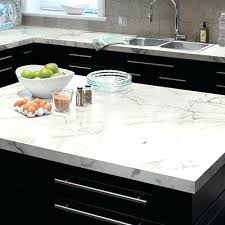 Kitchen Countertops Dimensions - sink counter top u2013 meetly co