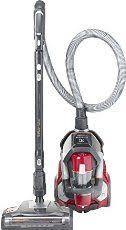 top vacuum for laminate floors https vacuumcleanercarpet com