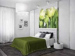 Green Color Bedroom - modern bedroom green caruba info