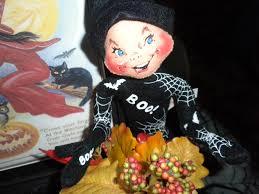 spirit halloween gresham october 2014 tarnmoor