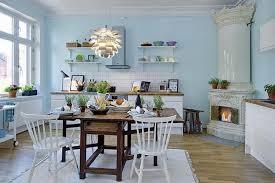 17 scandinavian interior design kitchen hobbylobbys info